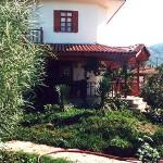 Ferienhaus-003